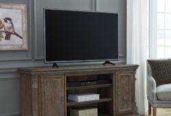 TV-175x49x86-880-EUR