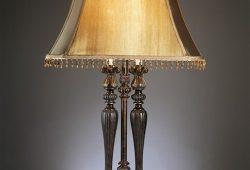 lampy-nabytok-l370974